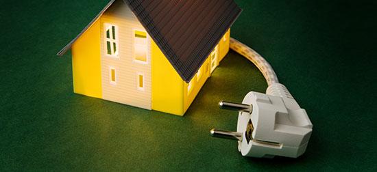 Action Gypsum Insulation Calculator Calculate Your Energy Savings