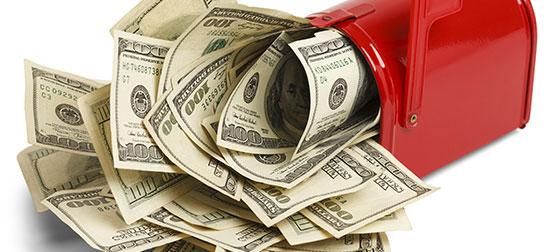Action Gypsum Insulation Calculator Rebates And Incentives