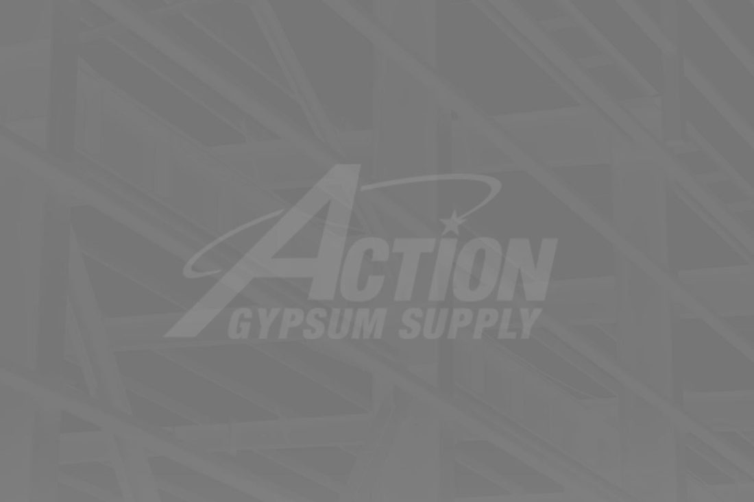 Action Gypsum Placeholder Image Gray