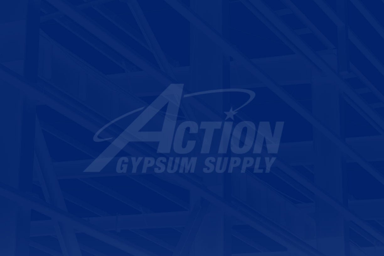 Action Gypsum Placeholder Image Blue