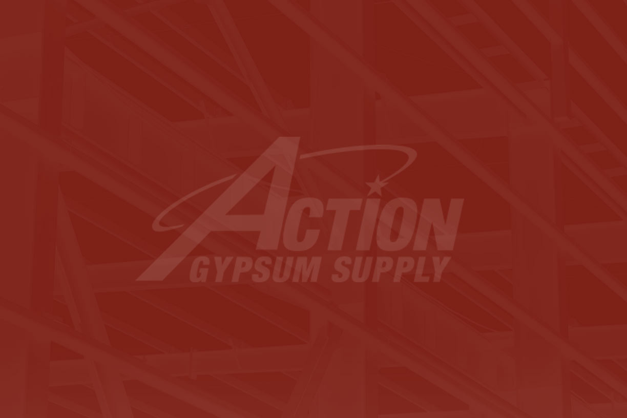 Action Gypsum Placeholder Image Red
