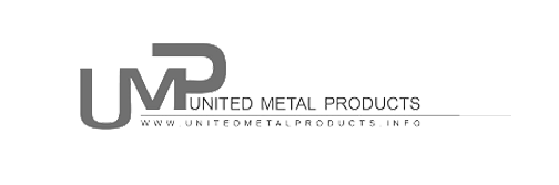 United Metal Products
