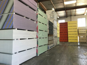 Drywall Warehouse