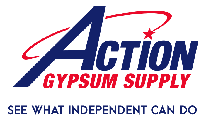 Action Gypsum Supply – Amarillo, TX
